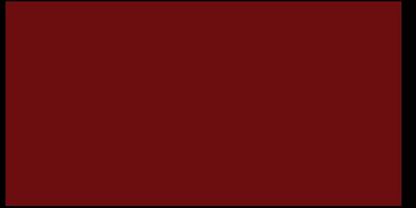 Shari Hampton Recovery & Life Coach Logo